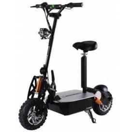 X-scooters XT03 60V Li