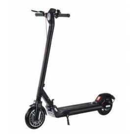 X-scooters 4M05 36V Li
