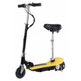 X-scooters XS02 MiNi