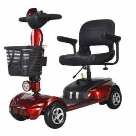X-scooters Mobility M3 - 300W